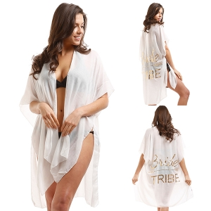 LOF716 Lettering Solid Cover Up