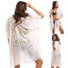 LOF717 Lettering Solid Cover Up