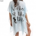 LOF719 Lettering Solid Cover Up