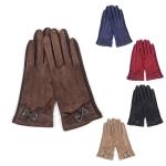 LOG029 Smart Glove W/Ribbon