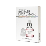 MP7 Hydrate 7 Days Facial Mask 1Pack (7 Sheets)