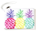 PCH100 Pineapple Pouch
