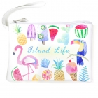 PCH101 Island Life Pouch