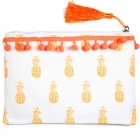 PCH113 Pineapple Pouch