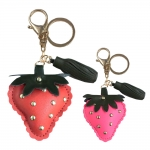RS0092 KEY CHAIN