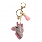 RS0095 KEY CHAIN