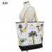 SB7007 Beach Theme Tote Bag