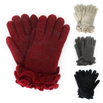 SG512 DOUBLE LAY GLOVE