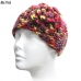 SH4006 Multi Flower Head Band