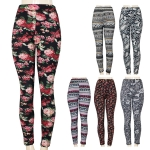 SL4203 Kimo Leggings