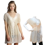SP4612 One Piece Cover Ups