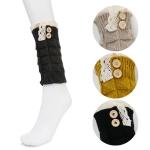 WL5 Leg Wammer(DZ)