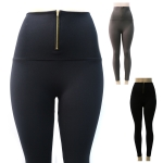 AL14019 High Waisted Leggings