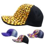 CAP1001 STONE HAT