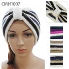 CMH1007 Head Wrap