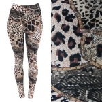 JP1001-3 LEGGINGS