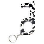 K-01 Touchless Door Opener, Animal