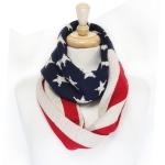 LOF037 USA Flag