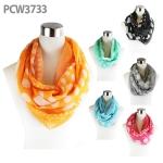 PCW3733 Polka Dot Infinity