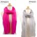 PP4001 Soft Light Weight Scarf