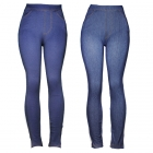 SL3905/SL3906 Jean Leggings