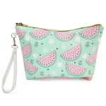 CB8234 Watermelon Beach Pouch Bag