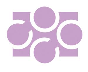 COCO International Corp