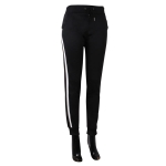 AO1075 Unlined Active Leggings