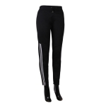 AO1086 Fleece Lined Leggings